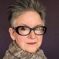 Foto de perfil de Susan Jablon