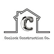 Coolock Construction's photo