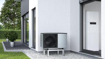 Hydronic Heating Keilor