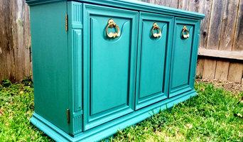 Los 15 mejores restauradores de muebles en converse tx for Restauradores de muebles antiguos