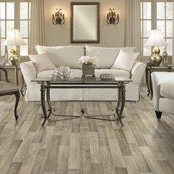 Flooring 4 Less Furniture 4 Less Inc Beaver Ut Us 84713