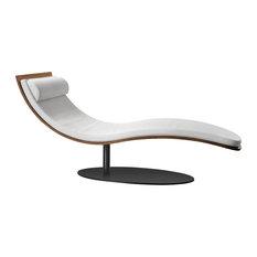 Balzo Lounge Chair