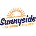 SUNNYSIDE OUTDOOR SHOWER LLC's profile photo