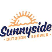 SUNNYSIDE OUTDOOR SHOWER LLC's photo