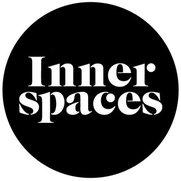 Inner Spaces's photo