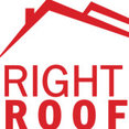 https://rightwayroofing.online's profile photo