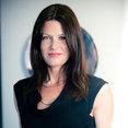 Foto de perfil de Amanda Bone Architects