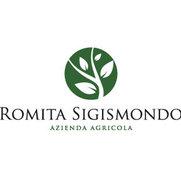 Foto di Azienda Agricola Romita