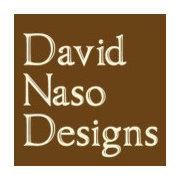 Foto di David Naso Designs