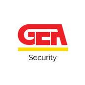 GEA Security's photo