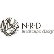 Foto de NRD Landscape Design Build