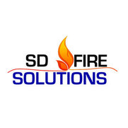 SD Fire Solutions's photo