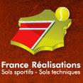 Photo de profil de France Réalisations