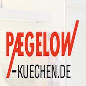 Paegelow Kuchen Greifswald De 17498