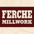 Ferche Millwork's profile photo