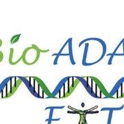 Bio Adapt Fit's photo