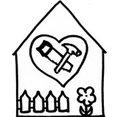 Luvnrespect Homes's profile photo