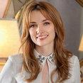 Rachel Blindauer's profile photo