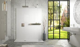 Quare Design Bathroom