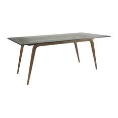 Artistica Home Mitchum Rectangular Dining Table Renaissance