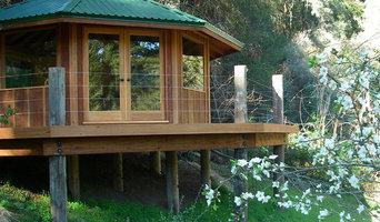 NorCal Cabin
