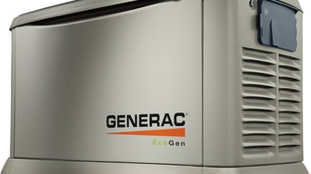 Generac Generators