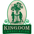 Kingdom Landscaping's profile photo
