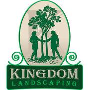 Kingdom Landscaping's photo