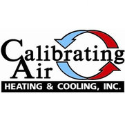 Calibrating Air Heating And Cooling's photo