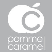 Photo de Pomme Caramel