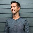 Jordan Iverson Signature Homes's profile photo