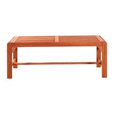 Asian Patio Furniture Amp Outdoor Furniture Houzz