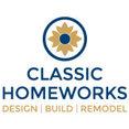 Foto de perfil de Classic Homeworks