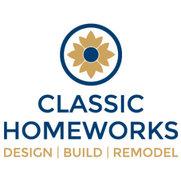 Classic Homeworks's photo