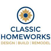 Classic Homeworkss foto