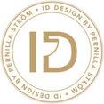I D Designs profilbild