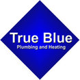 True Blue Plumbing & Heating Inc.'s profile photo