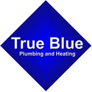 True Blue Plumbing & Heating Inc.'s photo