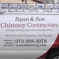 Ryan & Son Chimneys's profile photo