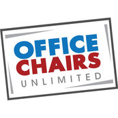 office chairs unlimited | houzz