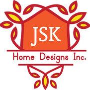 JSK Home Designs, Inc.'s photo