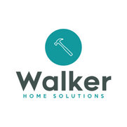 Walker Home Solutions's photo