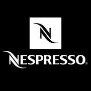 Nespresso GB's photo