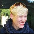 Profilbild von Jana Kubischik Interior GmbH