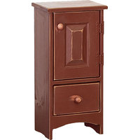 Keven Catch Cabinet Natural