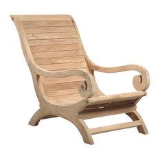 Room To Go Outdoor Furniture   Houzz