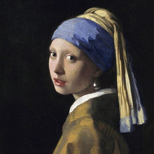 8 Ways Vermeer's Work Can Make Its Mark in Your Home