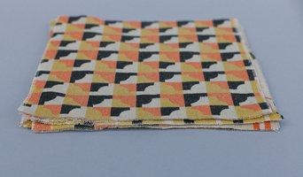Konstruckt Fabric
