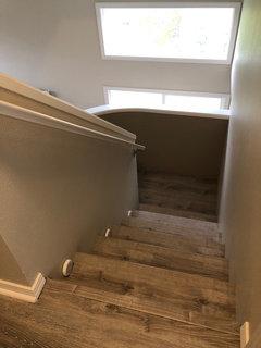Lifeproof Vinyl Flooring 1 Grey Sterling Oak Vs 2 White