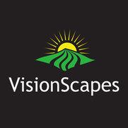 Foto di VisionScapes
